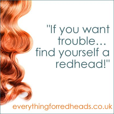 Red Hair clipart sad friend Ideas Redhead best  quotes
