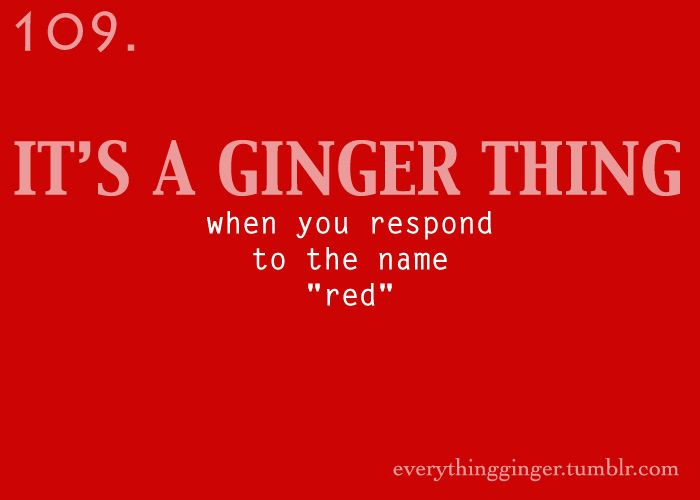 Red Hair clipart sad friend Red Pinterest on images best