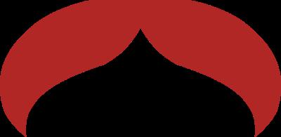 Red Hair clipart short Panda Overlay adjustment%20clipart Clipart Clipart