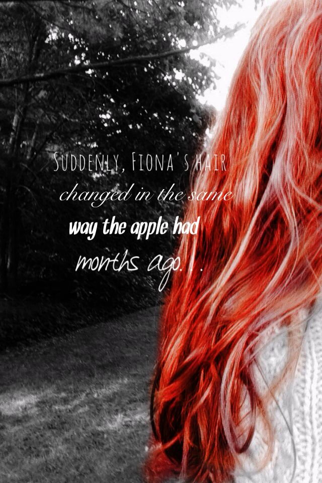 Red Hair clipart the giver fiona Pinterest 40 images The on
