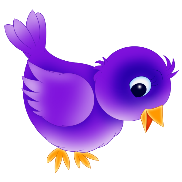 Red Headed Finch clipart Headed #2 Red Download clipart