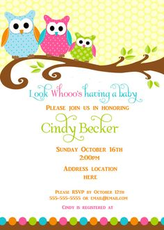 Red Headed Finch clipart baby shower #15