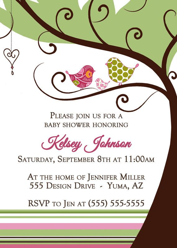 Red Headed Finch clipart baby shower #10