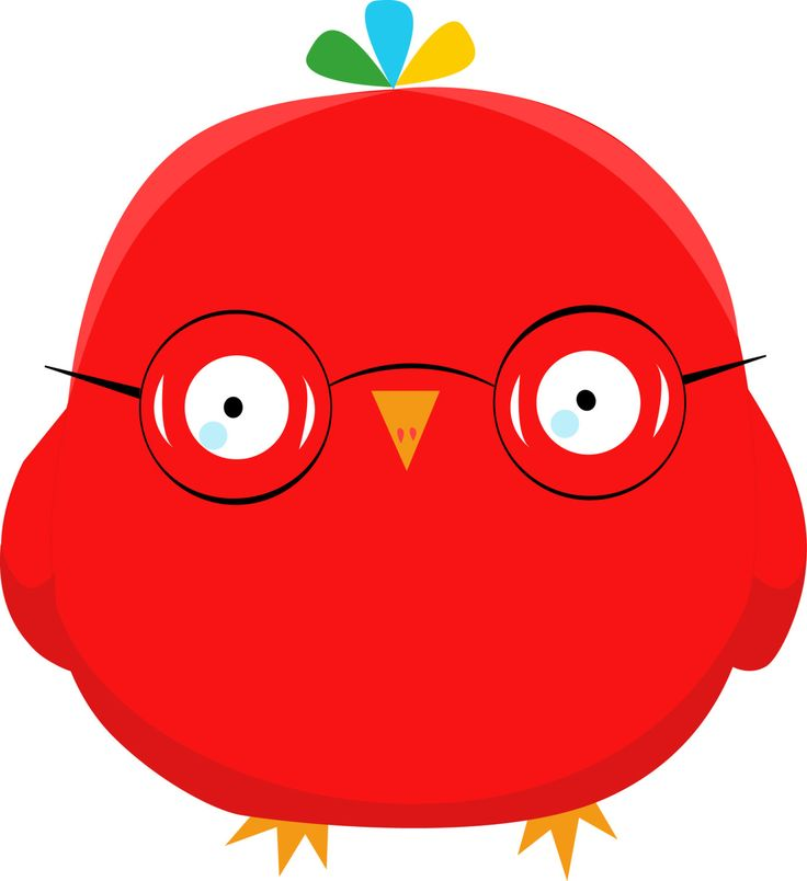 Red Headed Finch clipart etsy Tongue Use illustration One Soup