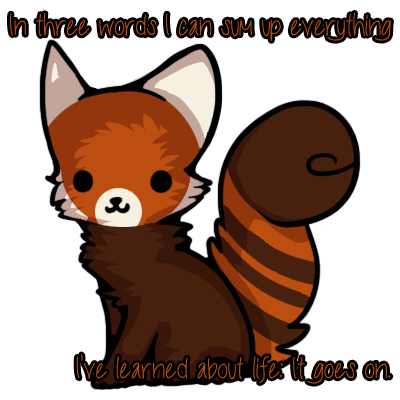 Drawn red panda transparent Chibi Images Clipart LedieuIciss Free