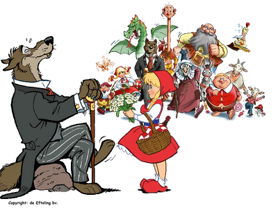 Red Riding Hood clipart disney Hood Little com Animated Graphics
