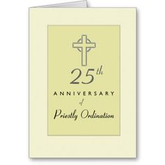 Red Rose clipart priestly ordination #9