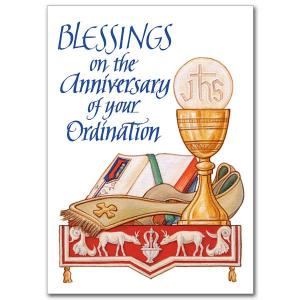 Red Rose clipart priestly ordination #3