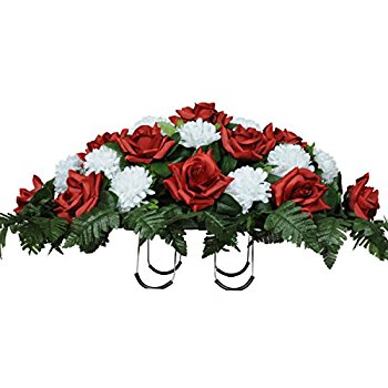 Carnation clipart sympathy Red com: Carnations Amazon Red