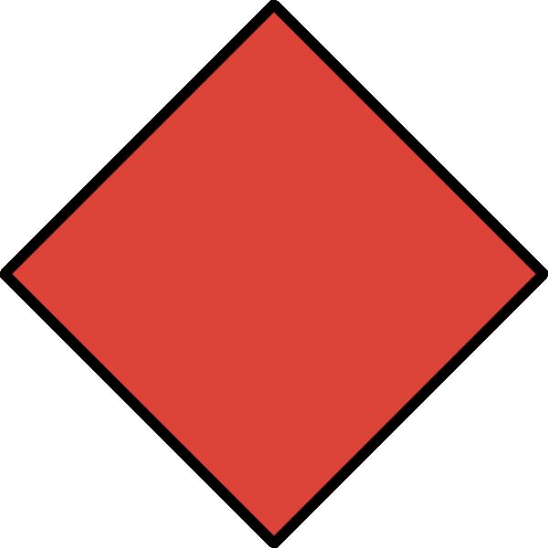 Diamond clipart red diamond Art vector art online clip
