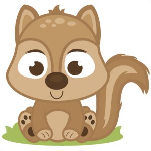 Raccoon clipart sad Miss Product Baby best Pinterest