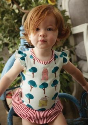 Redhead clipart child head Kids 20+ Pinterest Best baby!