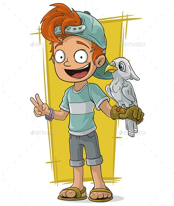 Redhead clipart guy Best on redhead Pinterest ideas