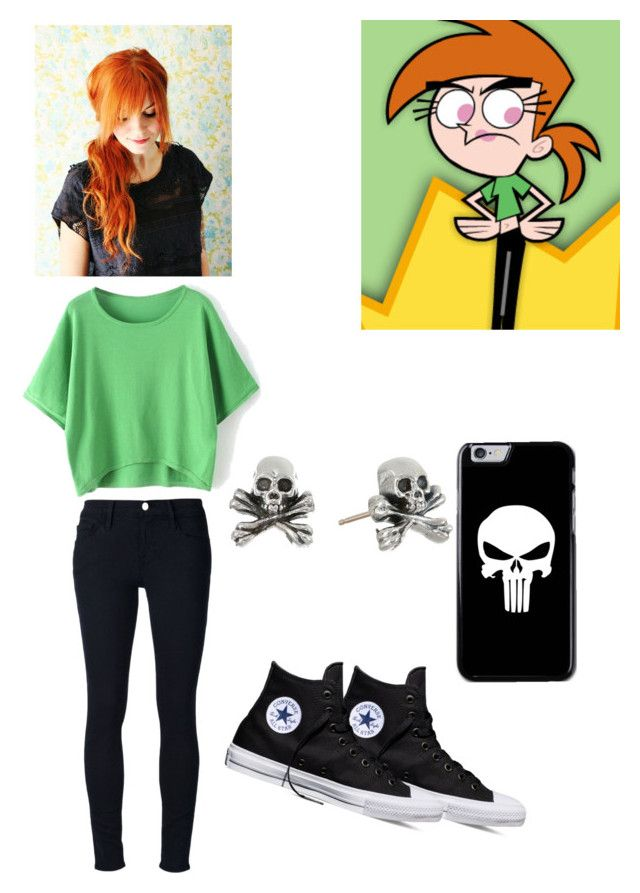 Redhead clipart secy Costume 25+ on ideas Pinterest