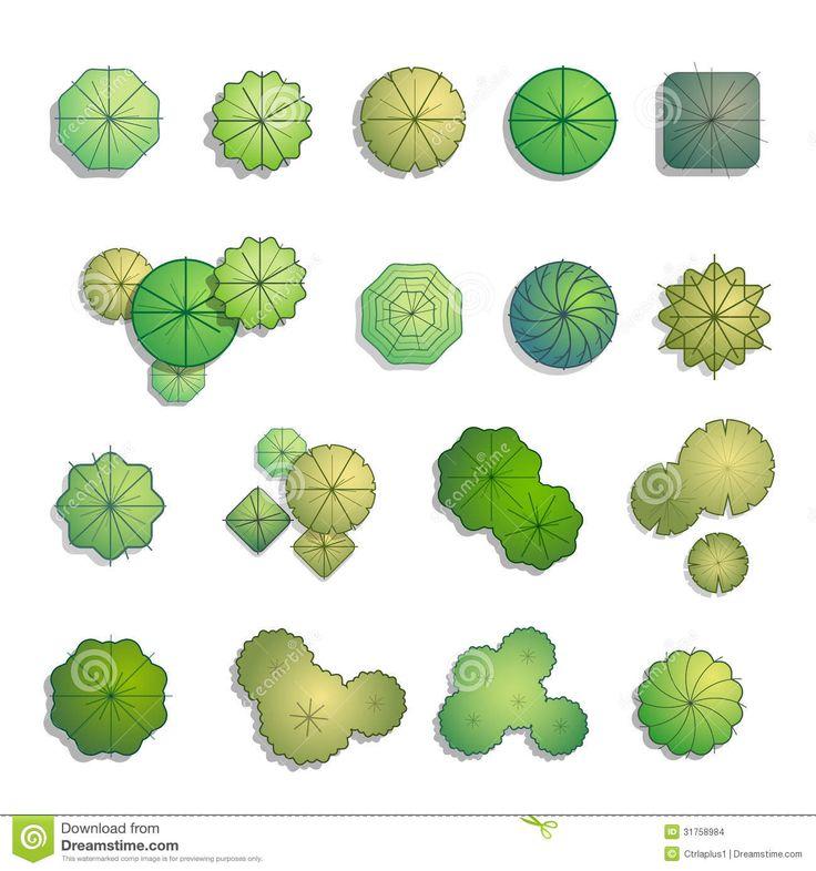 Reed clipart landscape design Pinterest design illustration images on