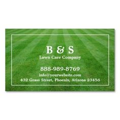 Reed clipart lawn care Business Grass Lawn Field care