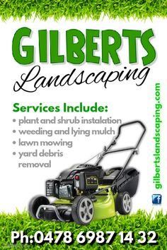 Reed clipart lawn care To  care Create lawn
