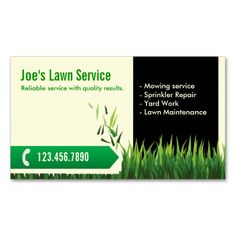 Reed clipart lawn care Lawn Professional Lawn Landscaping