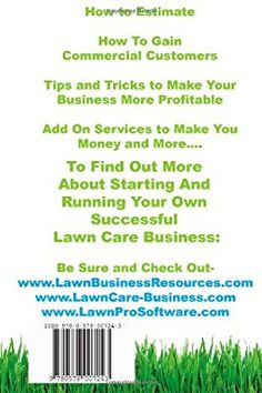Reed clipart lawn maintenance And To Business  GopherHaul