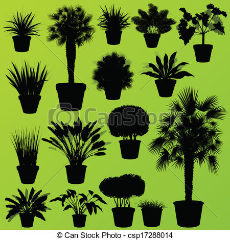 Reed clipart tree grass Of tree grass reed tree