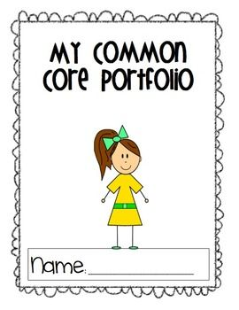 Reflection clipart educational assessment #10