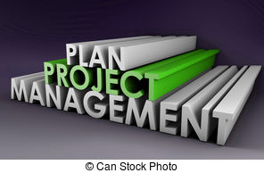 Reflection clipart project planning Planning 334  and free