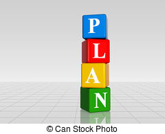 Reflection clipart project planning Plan Art royalty with Planning