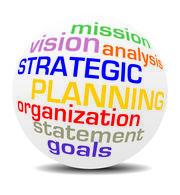 Reflection clipart team planning Planning planning 334 Planning Art