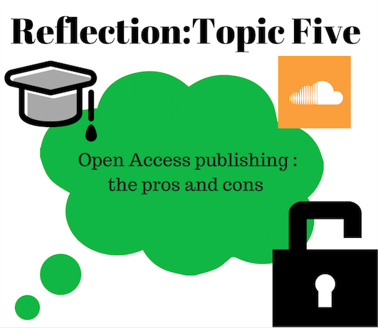 Reflection clipart topic #7