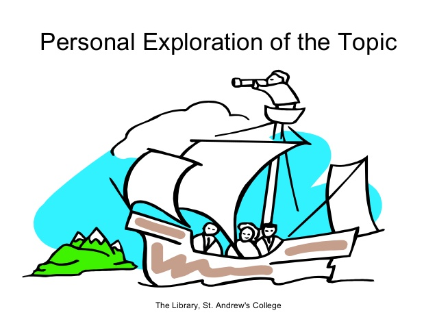 Reflection clipart topic #10