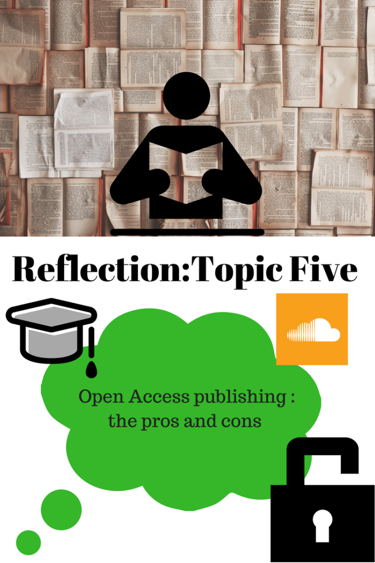 Reflection clipart topic #2