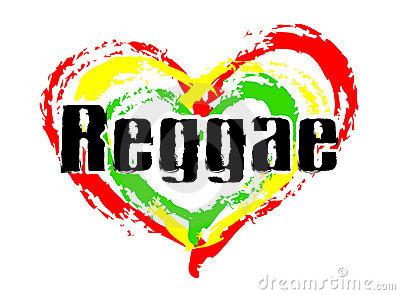 Reggae clipart lion Clipart Images reggae%20clipart Clipart Free