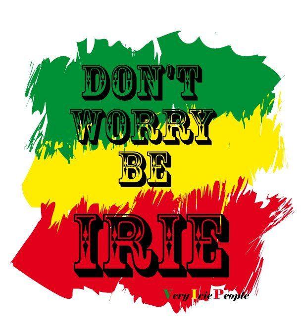 Reggae clipart 70's Pin on Pinterest & Poster