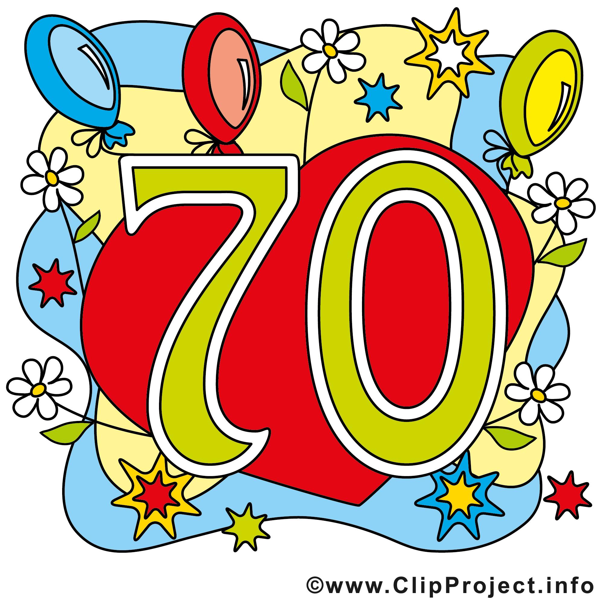 Reggae clipart 70's Clip sign flower clipart 60s