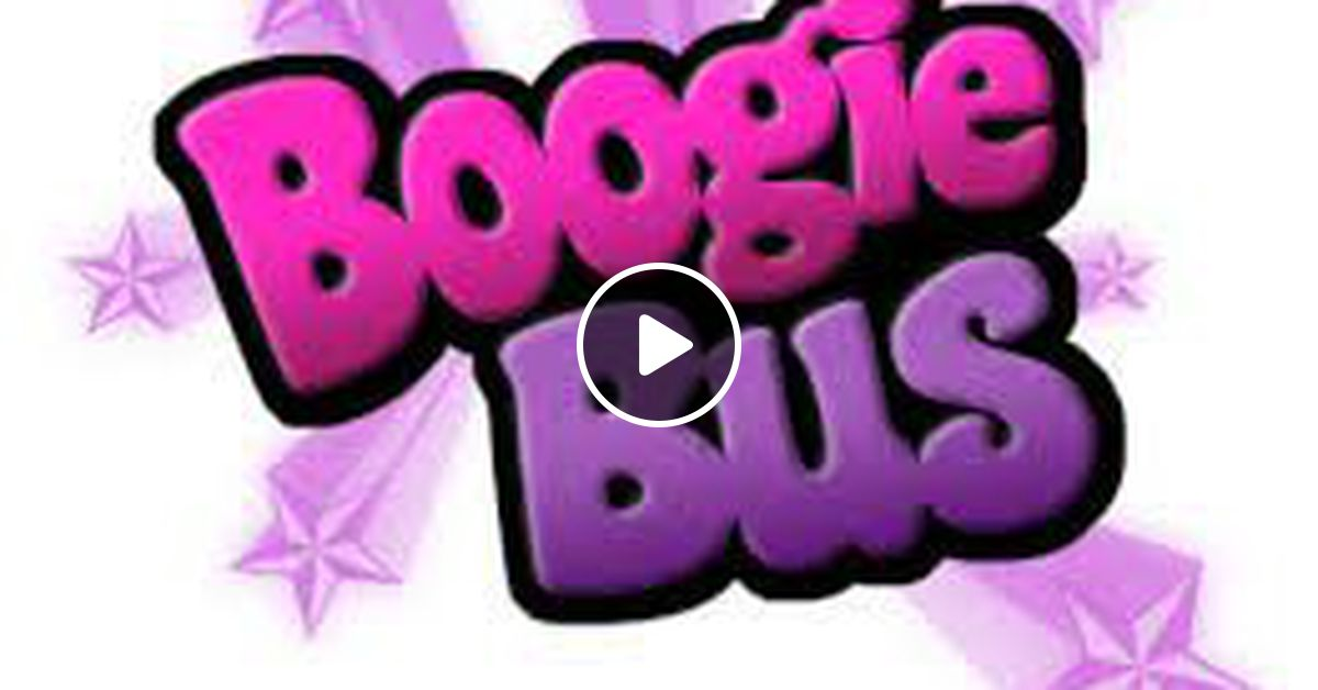 Reggae clipart 70's Disco 80's/90's Boogie listeners Grooves