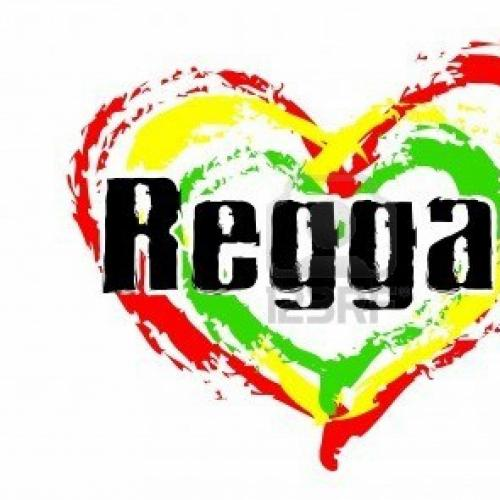 Reggae clipart 70's Classic Classic Playlist 70s Spotify