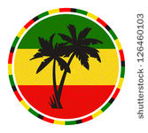 Reggae clipart Reggae Reggae Reggae Reggae: Collection