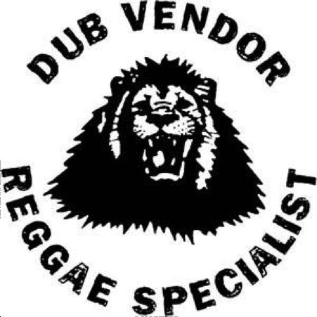 Reggae clipart black and white Sub Rasta Tweet Street Tweet