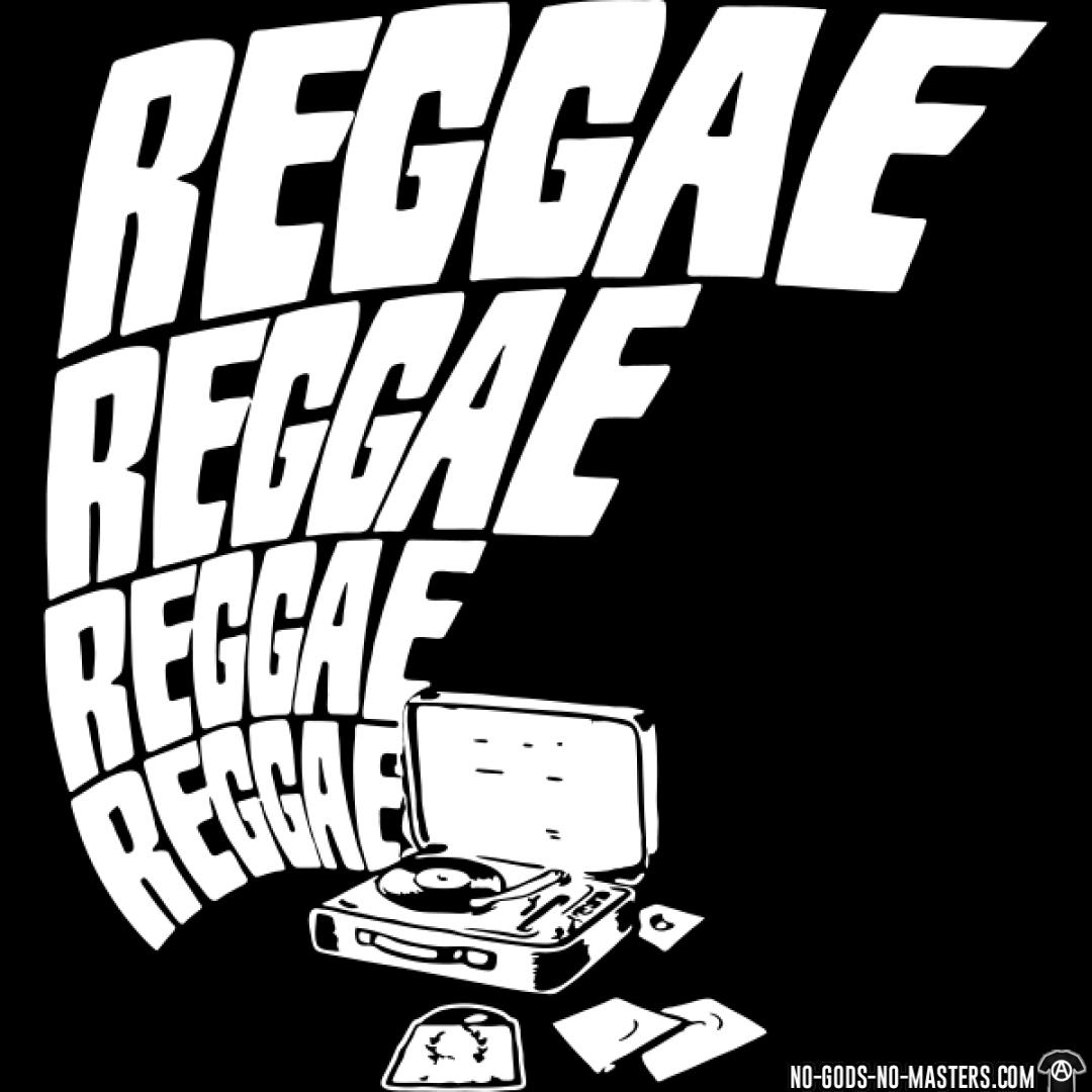 Reggae clipart black and white Masters No No Women's com