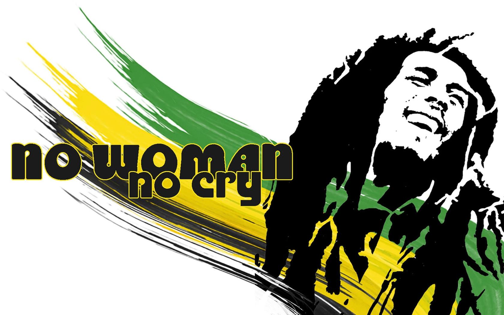 Reggae clipart bob marley Marley Cliparts clipart Bob Marley