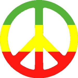 Reggae clipart bob marley On marley Cliparts quotes Bob
