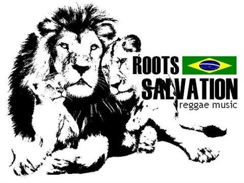 Reggae clipart brazil Mato seco Brazil mato natiruts