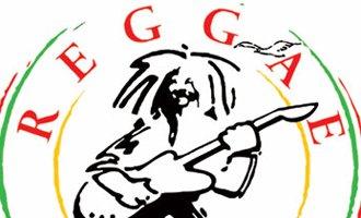 Reggae clipart brazil United  Reggae and