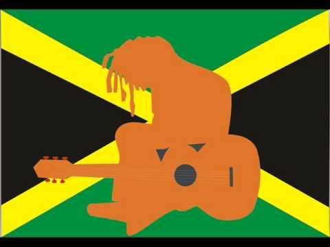 Reggae clipart brazil REGGAE BRAZIL LUA BRAZIL LUA
