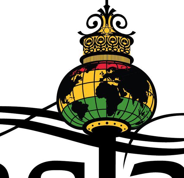 Reggae clipart brazil  Reggae Sei/ on Cannabis