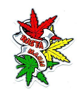 Reggae clipart dan rasta Retweets likes 0 SIDRAP) 0