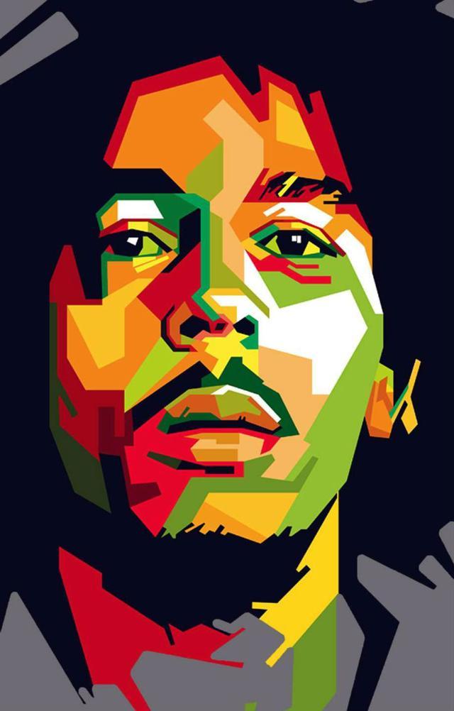 Reggae clipart dan rasta OPINI Reggae id Reggae dan