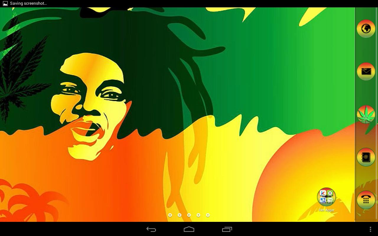 Reggae clipart dan rasta Warna Google Tema revenue phone