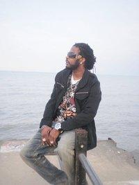 Reggae clipart dan rasta Osezua Kelly Rasta  Reggae