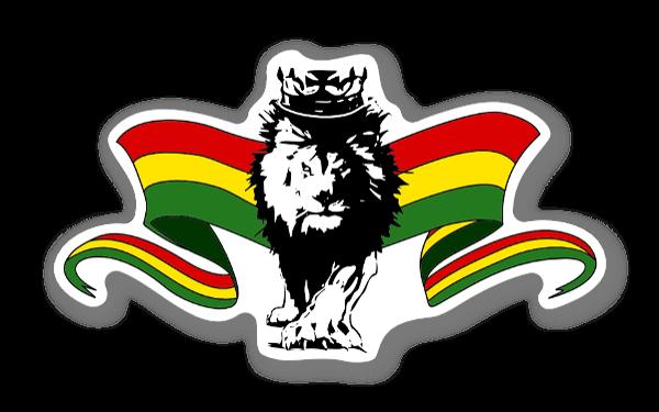 Reggae clipart dan rasta Youtube XJTQtwYt8 com/watch?v=c with Rasta